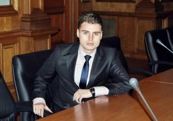 Dr. Tanase Tasente