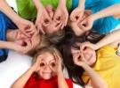 WORKSHOP – Grup de dezvoltare pentru copii si adolescenti