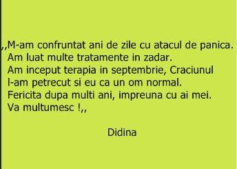 Didina