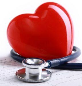 mituri despre boala cardiaca-20130305-141123